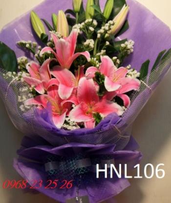hoa hnl106