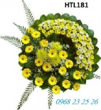 hoa htl181